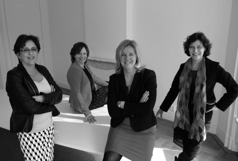 Goed uit elkaar |scheidingsmediation Utrecht e.o. | Divorce Company