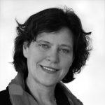 Marian van Rijn, echtscheidingsmediator