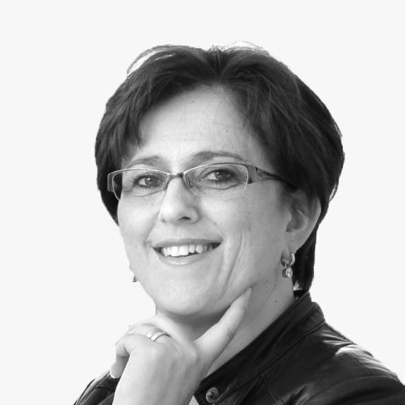 Virginie Lapidaire, scheidingsmediator